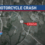 Man killed in NE Austin motorcycle crash