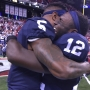 Historic comeback earns Penn State Big Ten championship