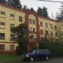 NeighborWorks Umpqua looking at purchasing old McAuley Hospital building