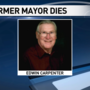 Former Kirksville mayor and community leader dies