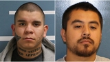 Visalia police looking for 2 gang members involved in assault case