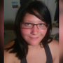 PSP: Carbondale 19-year-old missing