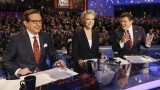 Megyn Kelly says she doesn't expect Trump hostility in debate