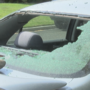 Multiple car windows smashed in West Valley neighborhood