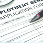 Upgrade to state's unemployment filing system frustrates some