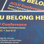 ACLU files motion in court, after Metro rejects ad for upcoming conference