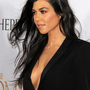 Kourtney Kardashian celebrates birthday with wild Mexico party