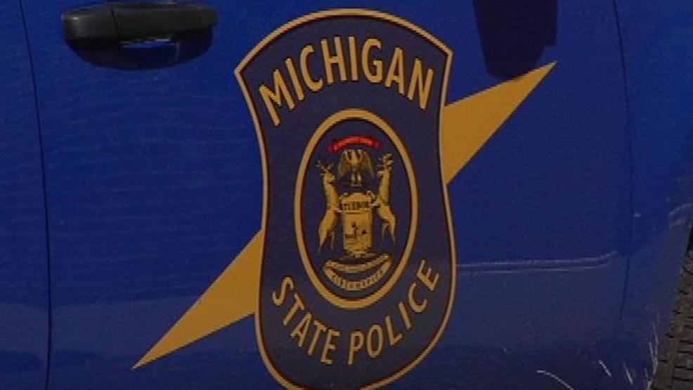 Michigan Group Raising Money For Fallen Officer Memorial Wwmt