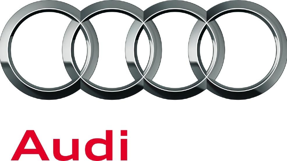 Audi Tops Consumer Reports Auto Rankings Despite Cheating