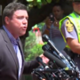 White nationalist rally organizer: Charlottesville Police 'refused to do their job'
