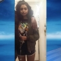13-year-old Vancouver runaway back home safe