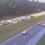 Wreck causes I-10 WB delays well beyond rush hour