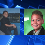 Yakima police searching for two runaway foster children