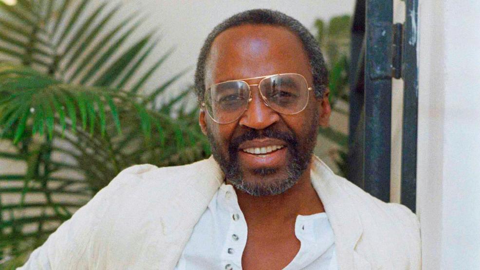 Robert guillaume emmy winning for 39 soap 39 actor dies at 89 for 6 jardin guillaume bouzignac