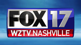 WZTV News Flash Briefing- 9 PM- 2/22