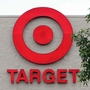 Target announces lower prices, shares fall