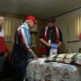 "American Red Cross, Appalachian Power install ""deaf and hard of hearing"" smoke detectors"