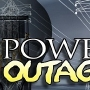 Crews working to restore power to area of Deaf Smith County