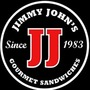 New Jimmy John's now open in Quincy