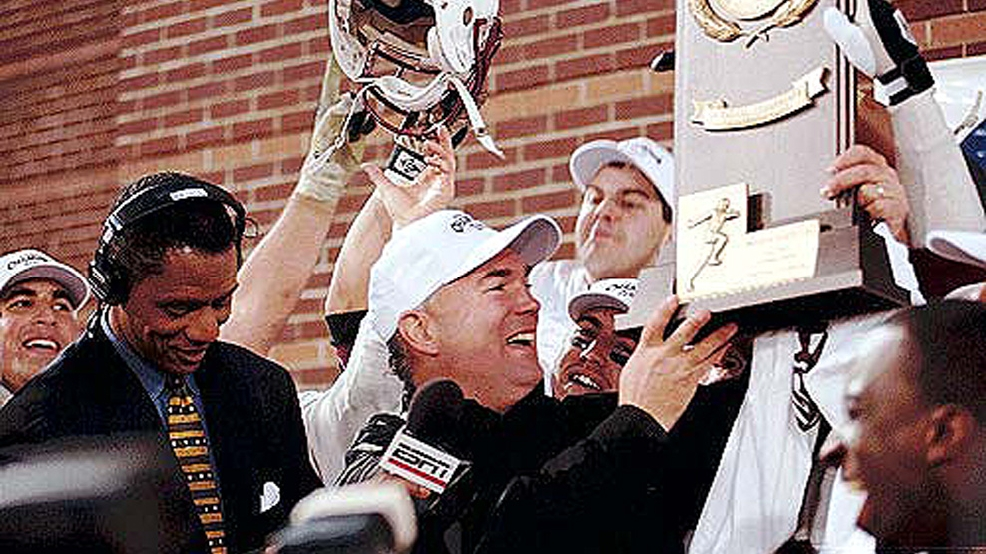 UMass-1998-national-champions