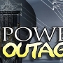 Massive Power Outage in Reno and Sparks