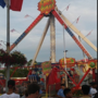 Witnesses on fair ride say they felt shaking before deadly accident