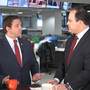 Interview with Florida Rep. Ron DeSantis: No budget, no pay
