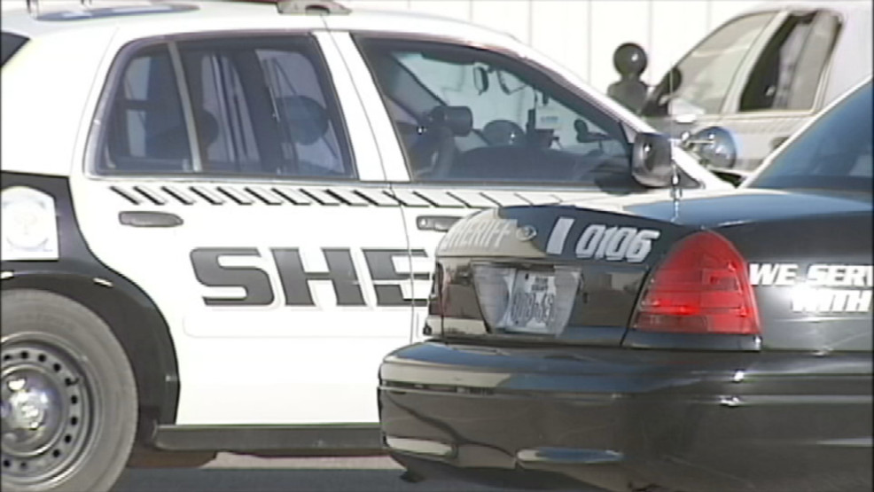 El paso county sees 26 percent decrease in crime in 2017 for Texas department of motor vehicles el paso tx