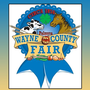 Wayne County Fair celebrates 'Cowboy Boots and Country Roots'