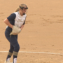 Plantenberg delivers in Heelan sweep over West