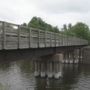 Springfield Police cracking down on bridge jumpers