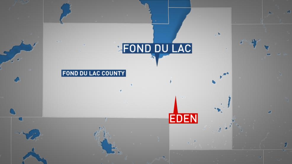 Man Killed In Fond Du Lac County Crash Wluk