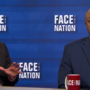 Rep. Gowdy, Sen. Scott appear on 'Face the Nation'