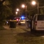 One dead in Fort Walton Beach shooting