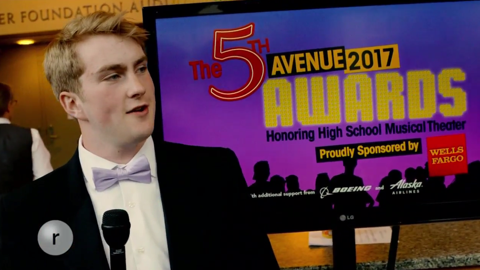 Owen as Host.png