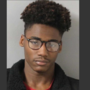POLICE: Hunters Lane High School student robbed, assaulted by classmates