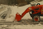 V-MCD SNOW-WRECKS.transfer_frame_958.jpg