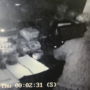 Police: Suspect wanted after breaking into Yellow Sub, stealing cash
