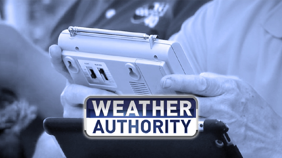 Weather Radio.png