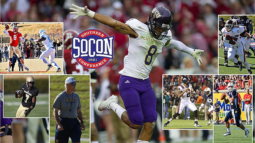 SoCon-fb-collage-featured