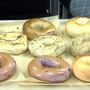 Bagel shop, pizza place will soon open at Franciscan Square
