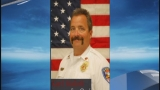 Nampa Fire chief out of intensive care unit: 'He needs rest and time to heal'
