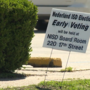 Nederland school board candidates push for school repairs