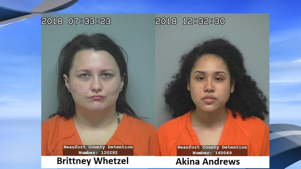 BCDC_Battery creek high school employees charged_04.16.18.jpg