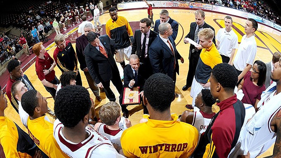 winthrop-big-south