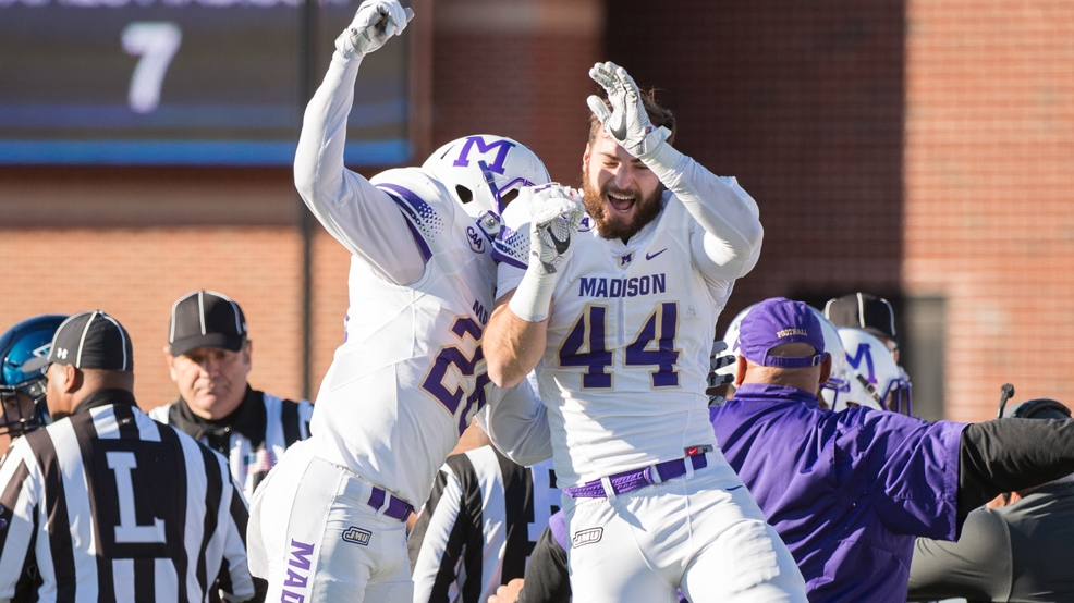 jmu-fcs-playoffs