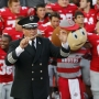 Ohio State, fired marching band director settle lawsuits