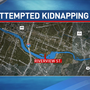 Police investigating reported attempted abduction in East Austin