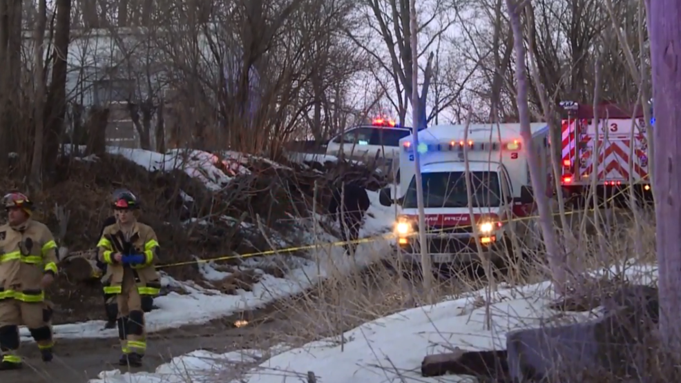 UPDATE: New information on body discovered after car fire   KMEG