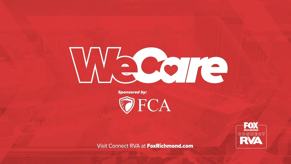 WE CARE FCA STOP IMAGE_00000.jpg